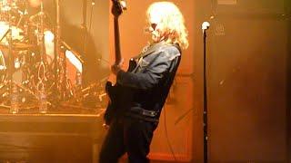 Corrosion Of Conformity  Goodbye Windows Live Electric Ballroom London Uk 13 March 2015