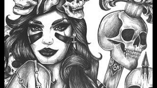 Best Of Heavy Metal / Metalcore / Hard Rock | Playlist | New MIX | 2015 | Best Audio Quality | HD