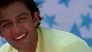 O Lala re-HD song-Taarzan the wonder car_Ayesha Takia_vatsal shath