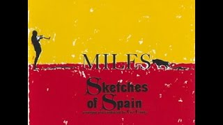 Miles Davis - Solea - SACD