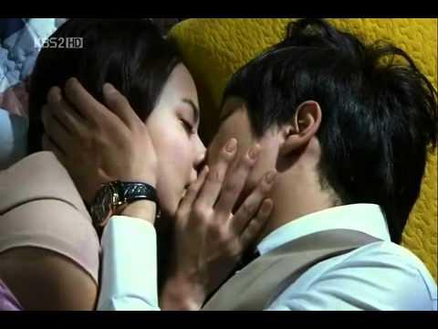 Baker King MV - My Love by Joo Won [Eng Sub].mp4.25&id=715d473b687e6cbd