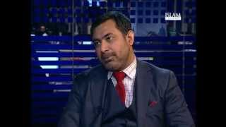The Report Episode 151 | Part 1/3 (30/12/14) - Bangladesh: Jamaat-e-Islam Leader Sentenced to Death