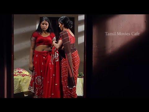 Xxx Mp4 Tamil Cinema Madapuram Tamil HD Film Part 16 3gp Sex
