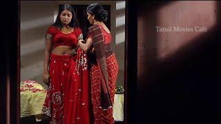 Tamil Cinema    Madapuram    Tamil HD Film Part 16