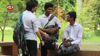Bangla heart touching songs...