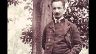 Heidegger: Only A God Can Save Us by Jeffrey van Davis
