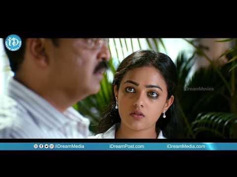 Xxx Mp4 Malini 22 Full Movie Part 5 Nithya Menen Krish J Sathaar Naresh Sripriya 3gp Sex