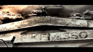 Omar B - Fikemisso - (Official Video) FANGA HD.mpg