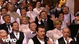 Bill & Gloria Gaither - Revive Us Again (Live)