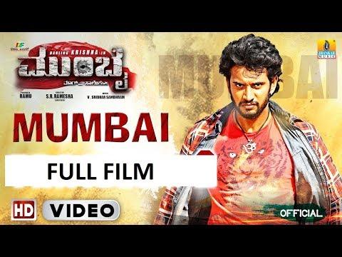 Xxx Mp4 Mumbai 2018 Full Hindi Dubbed Movie Darling Krishna Teju South Dubbed Movies 2018 3gp Sex