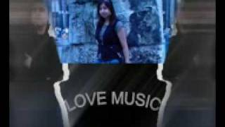 Asip & Kadisha - Ako tut na lav 2008