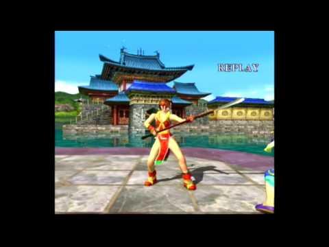 Xxx Mp4 Seung Mina Arcade Mode Soul Calibur Dreamcast 3gp Sex