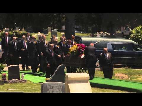 Xxx Mp4 Sister Monson Funeral 3gp Sex