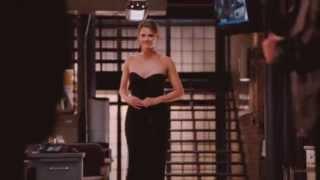 Castle & Beckett || Crazy in love