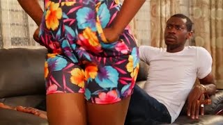 Suuru - Yoruba Latest 2016 Romantic Thrilling [Premium] Movie | Bimbo Oshin | Mide Fm Abiodun