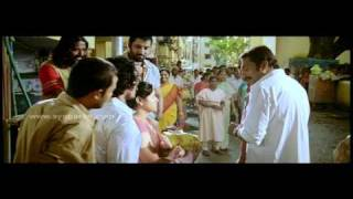 Oru Mugame Song from Bheema Ayngaran HD Quality