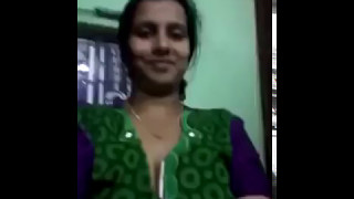Leaked video from my phone - Desi Scandal