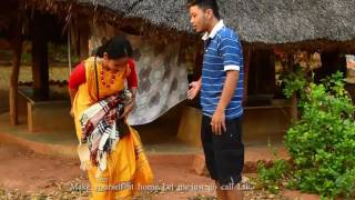 khasi folktale - how kwai became popular -  Meghalaya