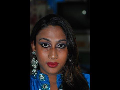 Hijras At Ajmer Exotic and Rare