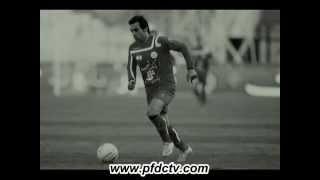 Khodahafez Hadi Norouzi