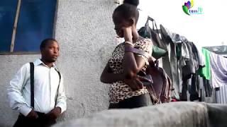 Madhara ya kutongoza kidenti na njia mpya za kutongoza 2018
