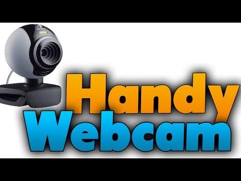 Xxx Mp4 Smartphone Als Webcam Nutzen Tutorial Wireless 3gp Sex