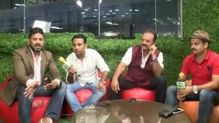 राहुल, पंत ने खेली शानदार पारी,  सीरीज में पहली बार इंग्लैंड के खिलाफ मजबूती से लड़ा भारत