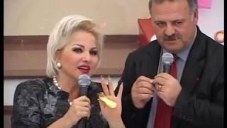 Behar Mera & Rita Lati -  Tv kopliku