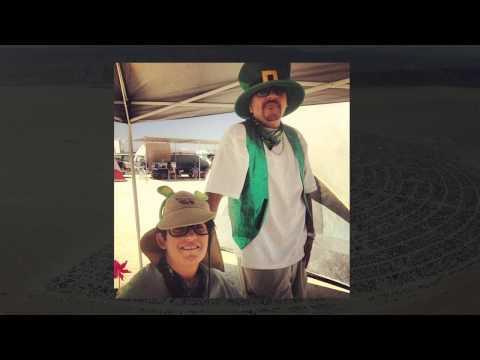 Xxx Mp4 Marissa S Dream Car 4 Burning Man 2014 3gp Sex