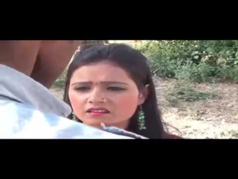 कारे तोर कौनों  BF बा  best funny video by Indian  beautiful girl