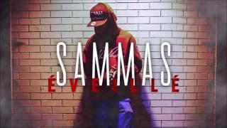 Sammas - Éveillé