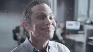 2016 Halls XS TV Commercial – MYSG