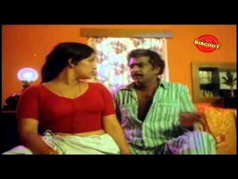 Xxx Mp4 Kodumudikal Malayalam Movie Comedy Scene Pappu Naseer 3gp Sex