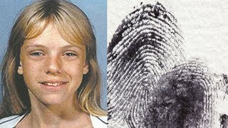 24 Years After This Girl Vanished On Thanksgiving, Her Brother Made A Disturbing Confession