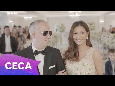 Xxx Mp4 Ceca I Sasa Matic Lazov Notorni Official Video 2017 3gp Sex