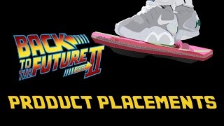 Back to the Future II: After These Messages feat. SchmoesKnow