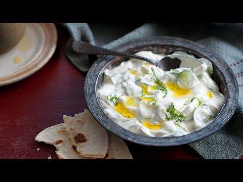 Xxx Mp4 Lebanese Food Safari Lebanon Food Documentary 3gp Sex