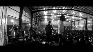 Berduka Lara - Miss Flower - Malam Pesta Rock n Roll - Racun Dunia