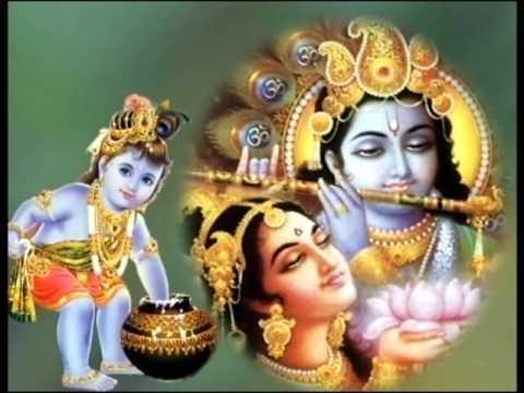 Xxx Mp4 साँवली सूरत पर मोहन दिल दीवाना हो गया Sanwli Surat Pe Mohan Dil Diwana Ho Gaya 3gp Sex
