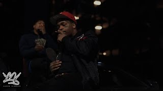 Rocaine- Anythang Facts Part.2(Official Music Video) Shot by: @LacedVis