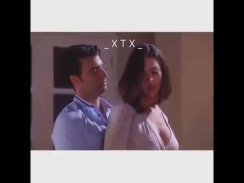 Xxx Mp4 Xxnx مص حلوك 18 اشترك بلقناة 3gp Sex