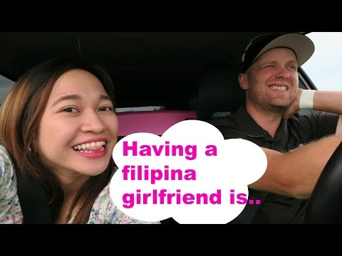 Having a filipina girlfriend , G7x Canon Camera (VLOG #4)