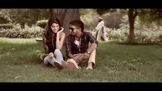 Dil Uth Geya ll Jantt Pannu ll Brand New Song 2013  ll official full HD ll