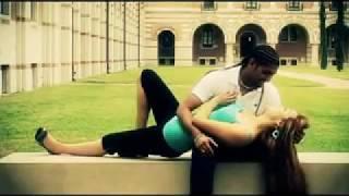 Konkani Love Song - Love At First Sight - Milton Fernandes & Evette Barretto
