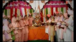 Aarti Sri Guru Ravidas Ji Ravidas Bhajan By Sudesh Kumari [Full Song] I Kashi Noo Jana