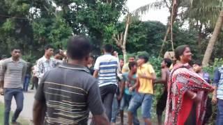 বৌদি Dans