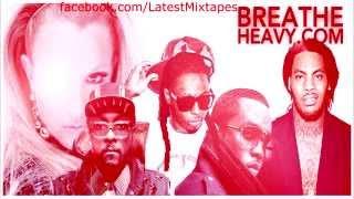Will.I.Am - Scream & Shout (Remix) (ft. Lil Wayne,Diddy,BritneySpears,Hit-Boy&Waka Flocka)