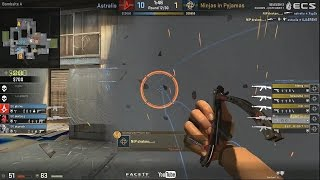 CSGO - People Are Awesome #31 Best oddshot, plays, highlights