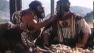 Rustam i Suhrab avi