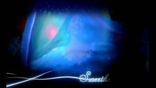FESTIVE WINTER (FCP Compositing) 30sec B4U Promo Producer Girish Tayshete